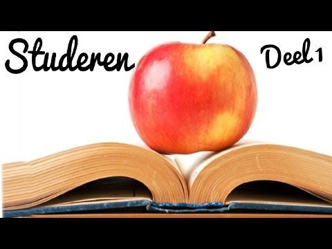 Rustige Muziek om te studeren , lezen , verhogen concentratie , het leren 2016