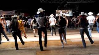 Video Line Dance Holy Moly, Choreo: David Villellas, Musik: Footloose MP3, 3GP, MP4, WEBM, AVI, FLV Juni 2018