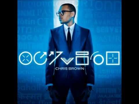 Chris Brown - Till I Die Ft. Big Sean & Wiz Khalifa (Lyrics)