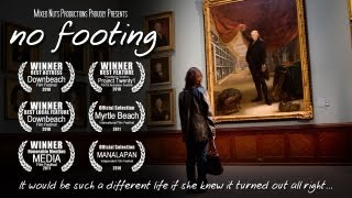 Nonton No Footing  Full Feature Film  Film Subtitle Indonesia Streaming Movie Download
