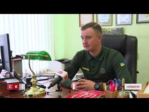 Військова прокуратура затримала у Житомирі військовослужбовця, який продавав амфетамін