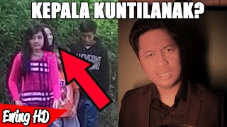 Video 5 Penampakan Hantu ala #EwingSquad - Part 9 | #MalamJumat - Eps. 152 MP3, 3GP, MP4, WEBM, AVI, FLV Mei 2019