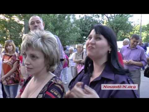 Всё, что вы хотели знать про украинские территории, но боялись узнать