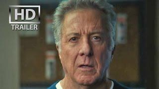 Nonton The Cobbler |official trailer (2015) Adam Sandler Film Subtitle Indonesia Streaming Movie Download
