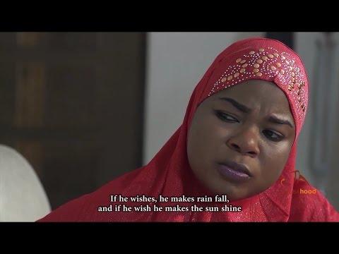 Aimokan - Latest Yoruba Movie 2017 | Muyiwa Ademola | Funke Etti