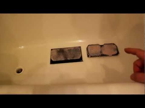 Trocknerfilter reinigen: Filter schnell reinigen 03/04