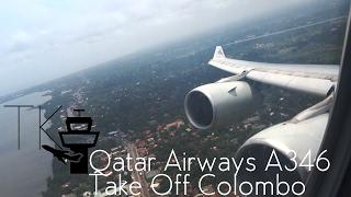 ------------------------------------------------------------------------------------------------------------- -Informations ✈Airline: Qatar Airways ✈Flight N...