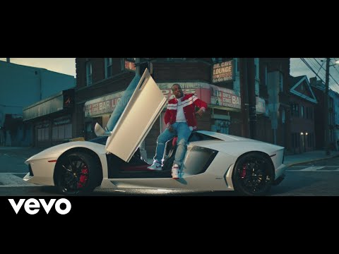 Yo Gotti – Save It For Me Ft. Chris Brown