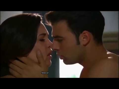 Fifty Shades Of Pasion Prohibida- Love Me Like You Do- (Jencarlos Canela Y Monica Spear)