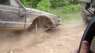 Download Lagu M4H02138.MP4 Mp3