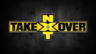 Nonton Nxt Takeover  Orlando   What Just Happened  Film Subtitle Indonesia Streaming Movie Download