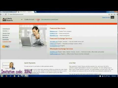Online data entry jobs for all – No investment – Start earning Now!