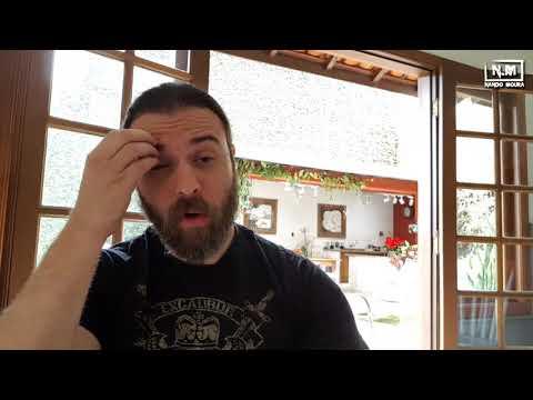 E o CURSO do WHINDERSSON ??? (видео)
