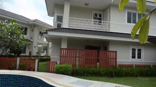 Chiang Mai House For Sale - Mae Rim Chiang Mai - 4 Houses 1 Rai