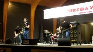 Download Lagu Exit 2 Enter - Antioch Rock Rumble Battle of the Bands *Full Set* Mp3