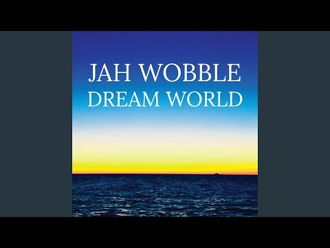 Havana online metal music video by JAH WOBBLE