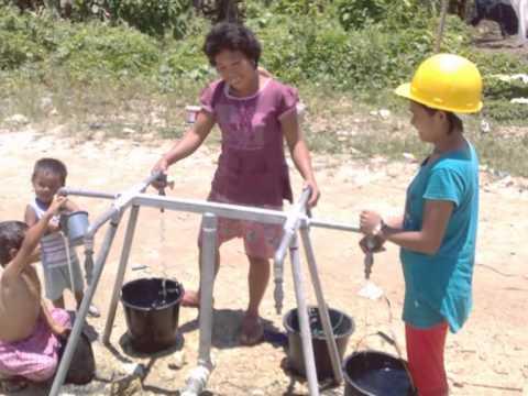 YAKKUM Emergency Unit - Perempuan Berdaya Selamatkan Bangsa
