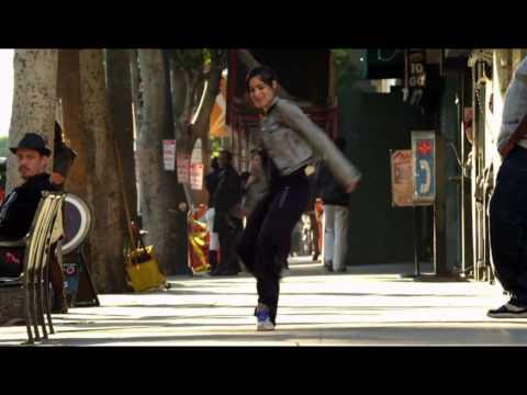 Michael Jackson - Hollywood Tonight   [HD]