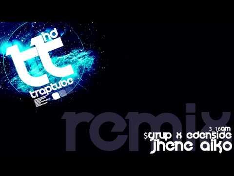 Jhene Aiko - 3:16am ($yrup x Edenside Bootleg Remix) [FREE]