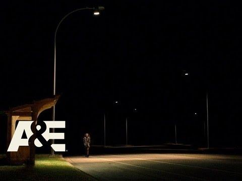The Returned: Recap: Camille (Season 1, Episode 1)   A&E