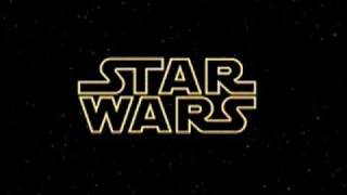 Star Wars Theme By John Williams **HIGHEST QUALITY!!** - YouTube