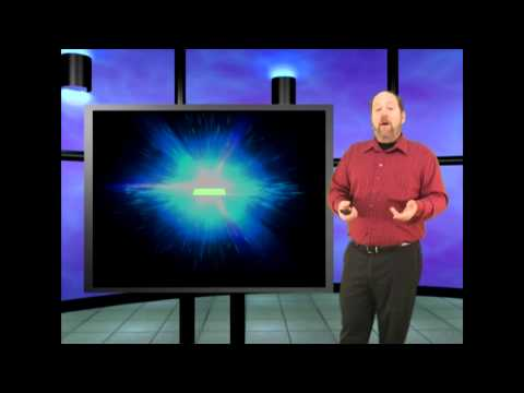 Big Bang, Big Bust This is Genesis Week, Ep 29, s3 with Wazooloo aka Ian Juby (видео)