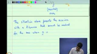 Mod-02 Lec-03 Mathematical Preliminaries: Groups