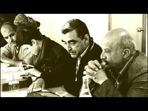 Un retour sur les ateliers lors du forum maghrébin liberté de circulation