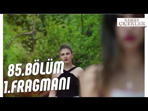 Kırgın çiçekler 86 Bölüm Fragmanı Raninitv