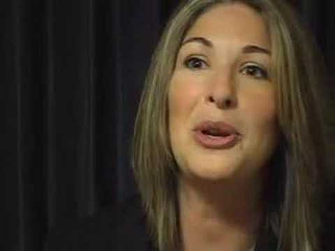 Naomi Klein: Disaster Capitalism