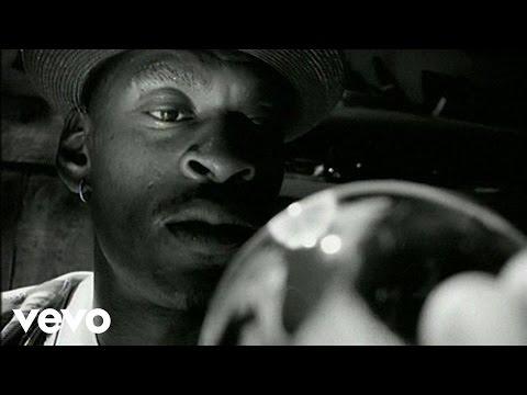 Tekst piosenki Massive Attack - Daydreaming po polsku
