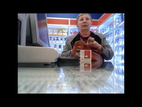 starushki-video-dlya-telefona