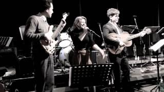 "Video ""Tancuj""  (autorská písnička Slavomira Randisa)"