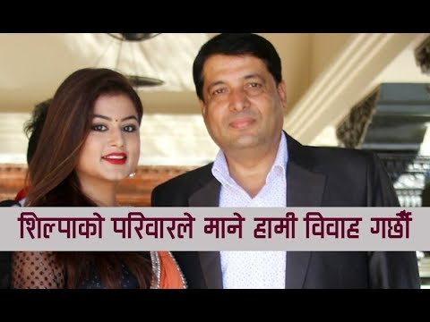(chhabi ojha interview - Duration: 8 minutes, 43 seconds.)