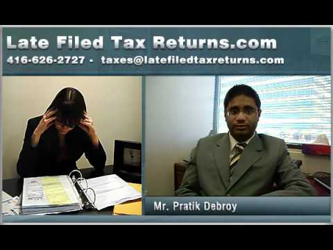 Mississauga-Tax-Services.ca |  Why is my bank account frozen and what can I do?