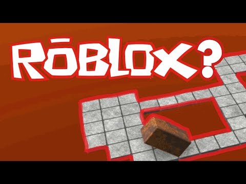 COOL MATH GAMES ON ROBLOX