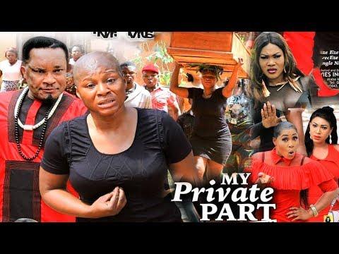 My Private Part Season 8- 2019 Movie|New Movie|2019 Latest Nigerian Nollywood Movie HD1080P
