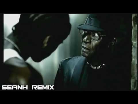 Eminem, 50 Cent & 2Pac – Stranger To Me (Seanh Remix)