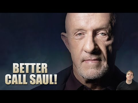 Better Call Saul Season 1 Episode 6 - Five-O Review Mp3