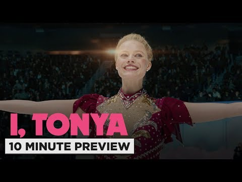 I, Tonya | 10 Minute Preview | Film Clip | Own It Now On Blu-ray, DVD & Digital