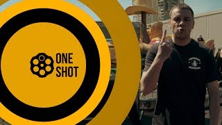 Nonton One Shot                                         Official Episode 001  Film Subtitle Indonesia Streaming Movie Download