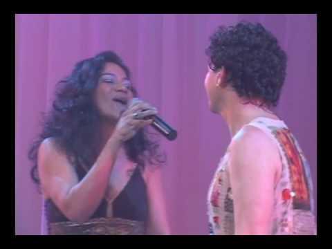 Mahrco Monteiro e Simone Almeida - Meu grande amor