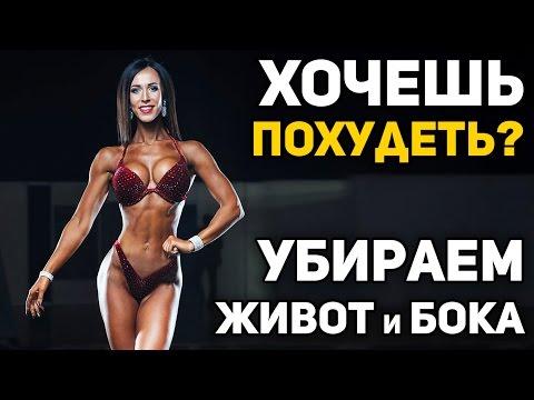 Ковальков диетолог книга худеем интересно