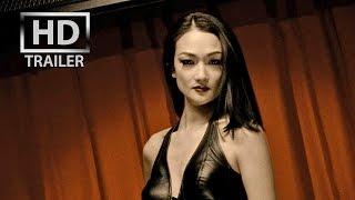 Nonton R100 | official trailer US (2015) Hitoshi Matsumoto Film Subtitle Indonesia Streaming Movie Download