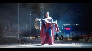 Video Kara Danvers (Supergirl) || Hall Of Fame ( +2x02) MP3, 3GP, MP4, WEBM, AVI, FLV Maret 2018