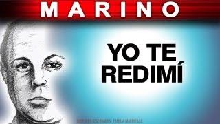Yo Te Redimi (musica) - Stanislao Marino