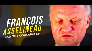 Video L'ADN politique de François Asselineau par la newsroom du CFJ MP3, 3GP, MP4, WEBM, AVI, FLV Agustus 2017