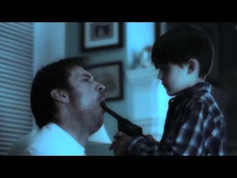 [TEASER] 'Dark Awakening' - From The Executive Producer of 'The Ring' Starring Lance Henriksen