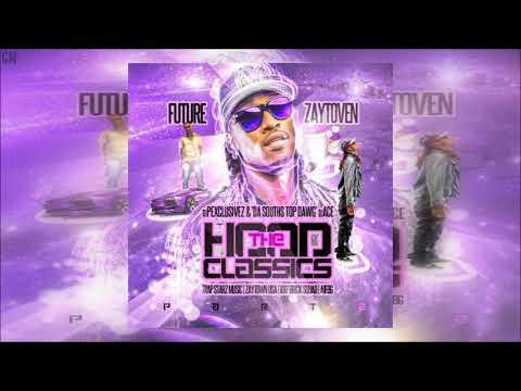 Download Gucci Mane The Hood Classics Full Mixtape Download Link