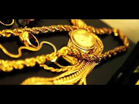 DB-tha-General---Gold-On